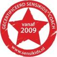 keurmerk_sensikids(1)